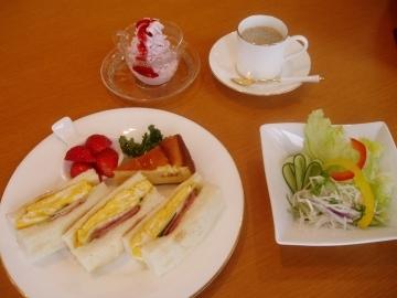 えんじゅ(エンジュ) - 帯広/十勝 - 北海道(カフェ,喫茶店・軽食,洋菓子・ケーキ)-gooグルメ&料理