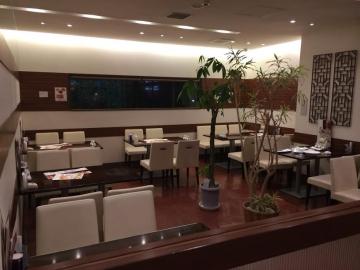 山形五十番飯店 上海厨房 嶋店