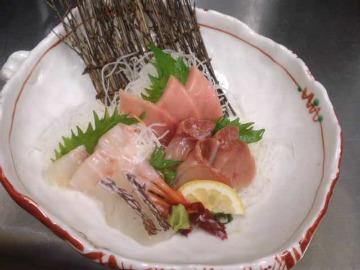 和食屋 おとと image