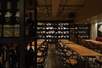 るーと49(ルートフォーティナイン) - 大宮 - 埼玉県(イタリア料理,欧風料理,バー・バル)-gooグルメ&料理