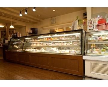 ケーキ工房 シエン image