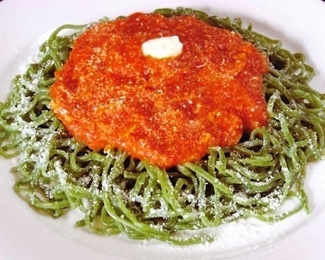 イタリアンレストラン&バー るびい image