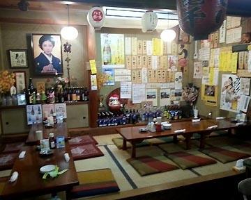 亀千(カメセン) - 千葉 - 千葉県(居酒屋,その他(和食))-gooグルメ&料理