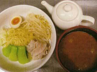 塚越ラーメン(ツカゴシラーメン) - 川口 - 埼玉県(ラーメン・つけ麺)-gooグルメ&料理