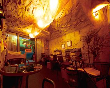 としまりん(トシマリン) - 豊島園/豊玉 - 東京都(バー・バル,西洋各国料理)-gooグルメ&料理