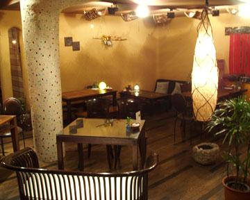 Cafe Line(カフェライン) - 松戸/柏/野田 - 千葉県(居酒屋,西洋各国料理)-gooグルメ&料理