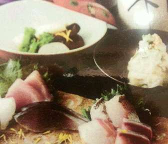 和処 きたの(ワドコロキタノ) - 大阪城周辺 - 大阪府(居酒屋,その他(和食))-gooグルメ&料理