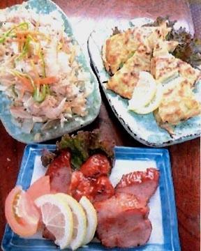 かんたろう(カンタロウ) - 船橋/浦安 - 千葉県(居酒屋,海鮮料理,鶏料理・焼き鳥,創作料理(和食))-gooグルメ&料理