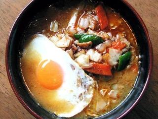 江戸っ子ラーメン(エドッコラーメン) - 宇都宮 - 栃木県(ラーメン・つけ麺)-gooグルメ&料理