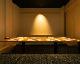 【個室宴会】【旬食材】 四季彩 調風