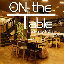 ON the Table-宴会・PART...