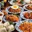 タイ料理 Aroi