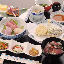 【宴会:鮮魚且つボリューム満点海鮮寄せ鍋...