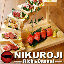 NIKUROJI -焼肉とワインのお店-...