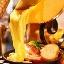 薪焼き石窯ピザ パスタ チーズ水戸チーズ...