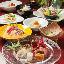 日本料理 きびと