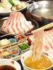 ☆☆オープン5周年記念☆☆黒毛和牛食べ放題6,500円⇒5,800円に