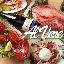 イタリアン食堂 アルヴェーレ