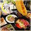 お肉とラクレットチーズの専門店京町バル ...