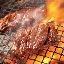 炭火焼肉 牛角 和歌山ガーデンパーク店