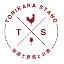 TORIKARA STAND