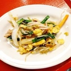野菜炒めの画像 p1_2