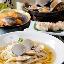 旬の食材で彩る懐石料理・桑名の地蛤料理・...