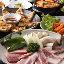 韓国料理 慶子