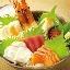 小樽食堂 広島西条店