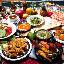 インド料理食べ放題 タブラ 福山春日店