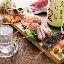 串焼 野菜 肉 せいろ 寿司 鍋 おでん...