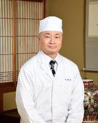 代表取締役 須田 重正(すだ しげまさ)