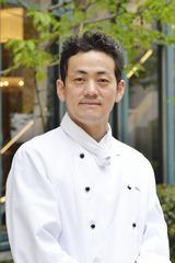 レストランシェフ 相田章博