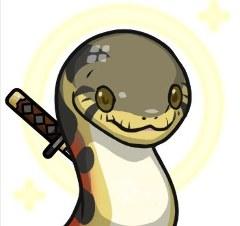店長 光森 真司(みつもり しんじ)