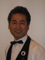 スーターライト 代表 栄田修士