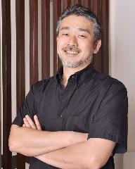 オーナシェフ 君塚 修一(きみづか しゅういち)