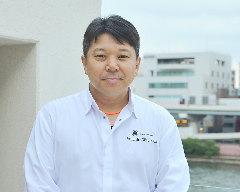 エグゼクティブシェフ CEO 渡辺 雄一郎(わたなべ ゆういちろう)