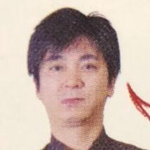 シェフ 松本 孝志(まつもと たかし)