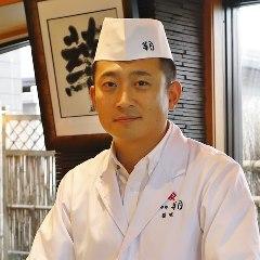 代表取締役 藤咲幸生