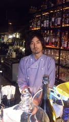 シェフ 岡田 隆司(おかだ たかし)