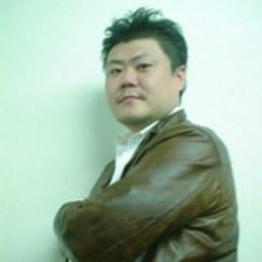 シェフ 石井 宏和(いしい ひろかず)
