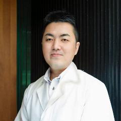 代表 渡邉 隆裕(わたなべ たかひろ)
