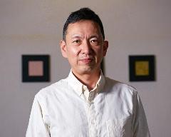 シェフ 奥田 朋也(おくだ ともや)