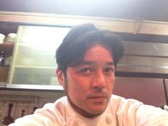 オーナー 平田敦史