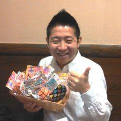 オーナー 櫻田浩太