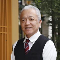 店長 石戸 竜也(いしど たつや)