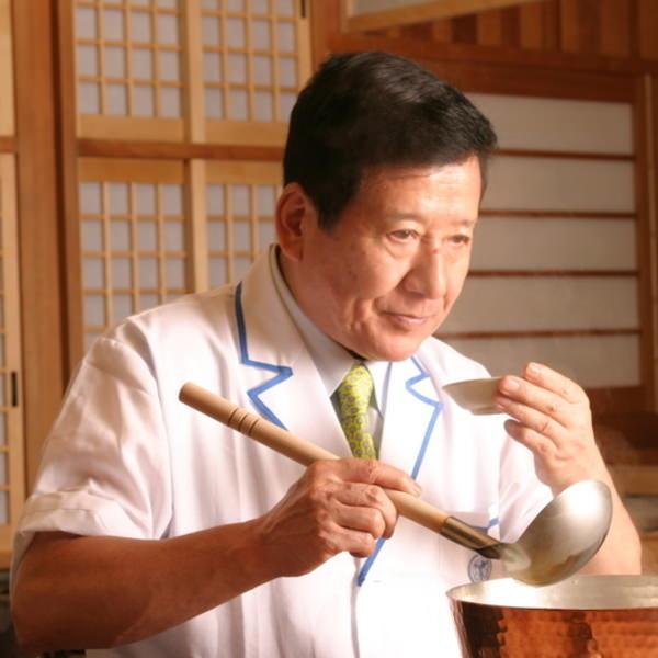 「神田川俊郎」の画像検索結果