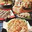 居酒屋 蕎麦 個室 宴会 記念日 和食北...