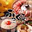 秋田小町で炊くご飯と有機野菜/宮崎のまる...