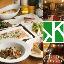 イタリア酒場 King Kitchen